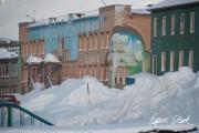 0311_SvalbardNatur_026.jpg